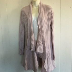 Autumn Cashmere Sweater Sz M